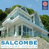 Admirable Salcombe Holiday Homes Salcombe South Devon Holidays Download Free Architecture Designs Viewormadebymaigaardcom