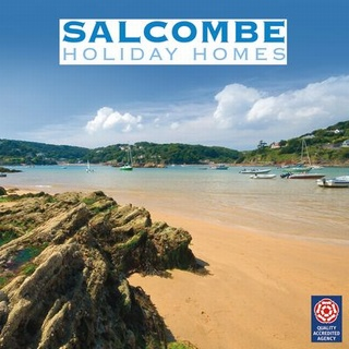 Magnificent Salcombe Holiday Homes Salcombe South Devon Holidays Download Free Architecture Designs Viewormadebymaigaardcom