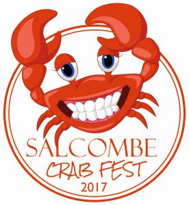 Salcombe Crab Fest 2017 image