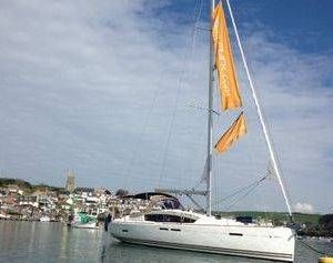 sailfunk-Salcombe-South-Devon-Sailing-trips-Holidays