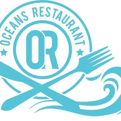 Oceans Restaurant image