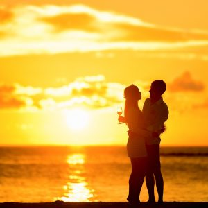 5 Reasons to Spend your Honeymoon in Salcombe